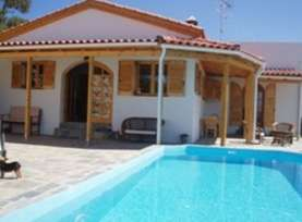 Beautiful Villas ; Maisonettes,