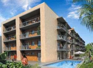 Baia Residence III