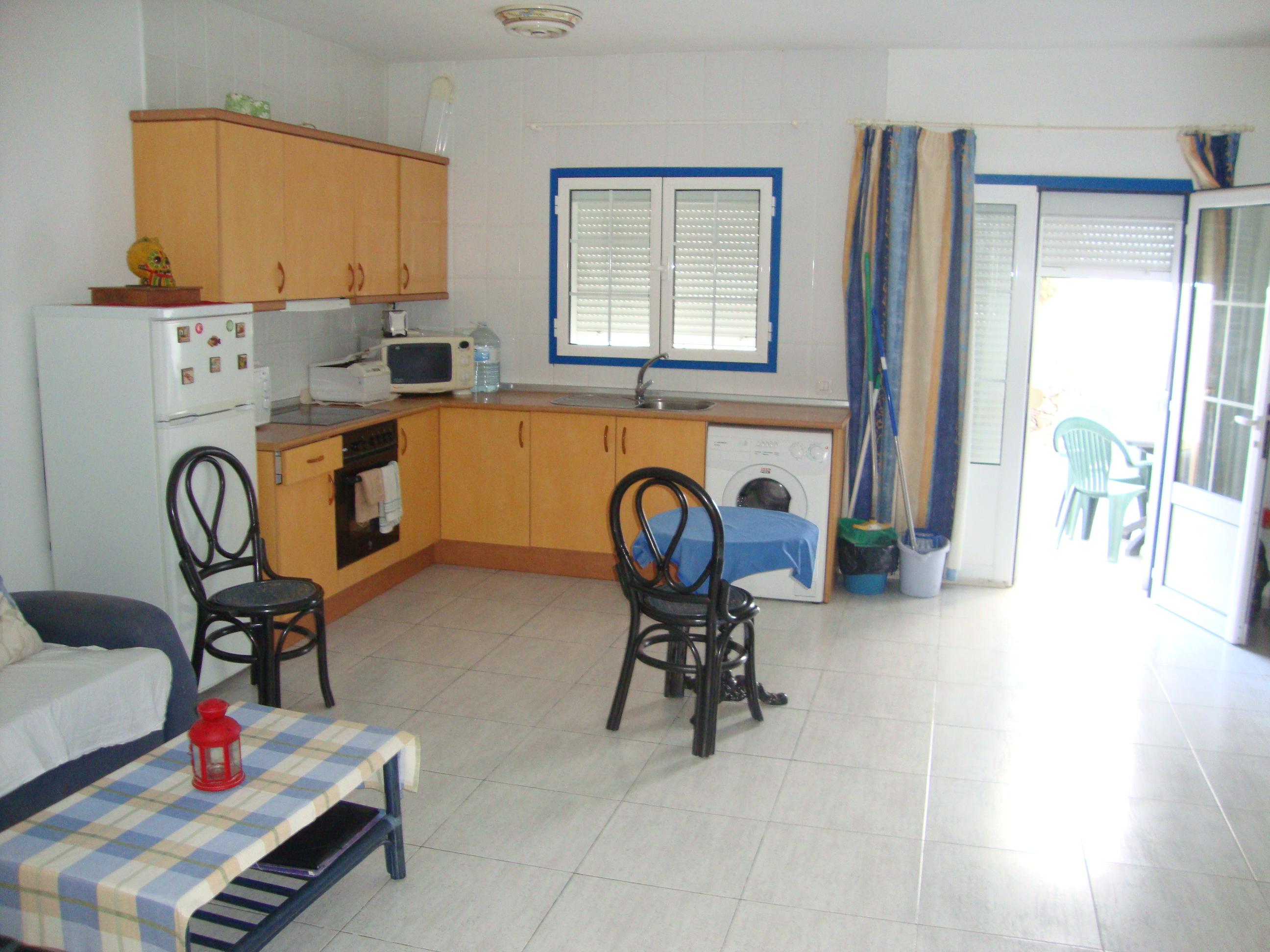 18273 Virginia Oasis Playa Blanca Lanzarote # Muebles Kitea Lanzarote