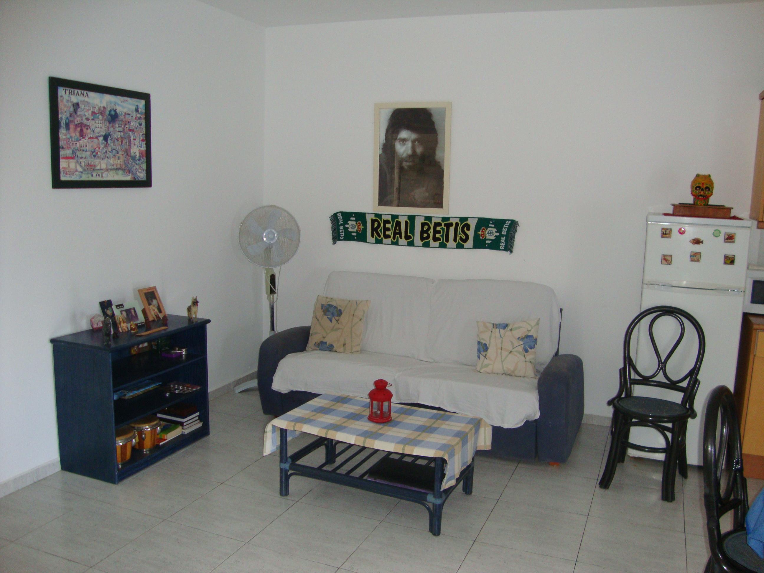 Muebles En Lanzarote : Muebles kitea lanzarote obtenga ideas diseño de