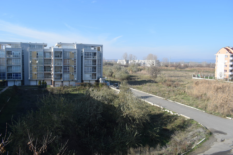 Property for Sale, Bulgaria, Bourgas, Sunny Beach, Pollo Resort 20102
