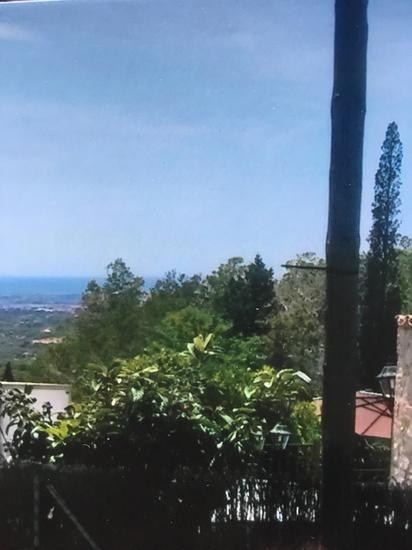 Land For Sale in Palma Majorca