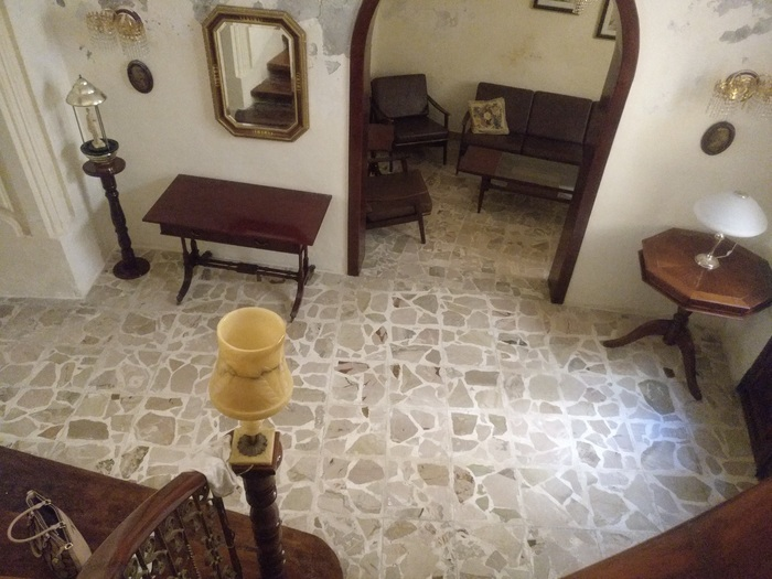 House for Sale in Naxxar Malta