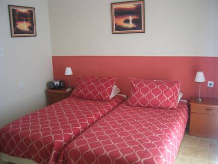 1527873492-sell-property-06575a61-095d-48f1-b883-2c4ef8061693.jpeg