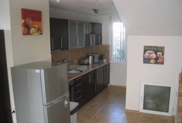 1527873492-sell-property-0d668c9a-2419-458c-b7af-8e531959cd4f.jpeg