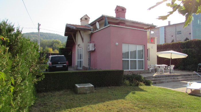 1527874637-sell-property-56272f53-8d7d-47a9-a08d-6cfd9a8b48ac.jpeg