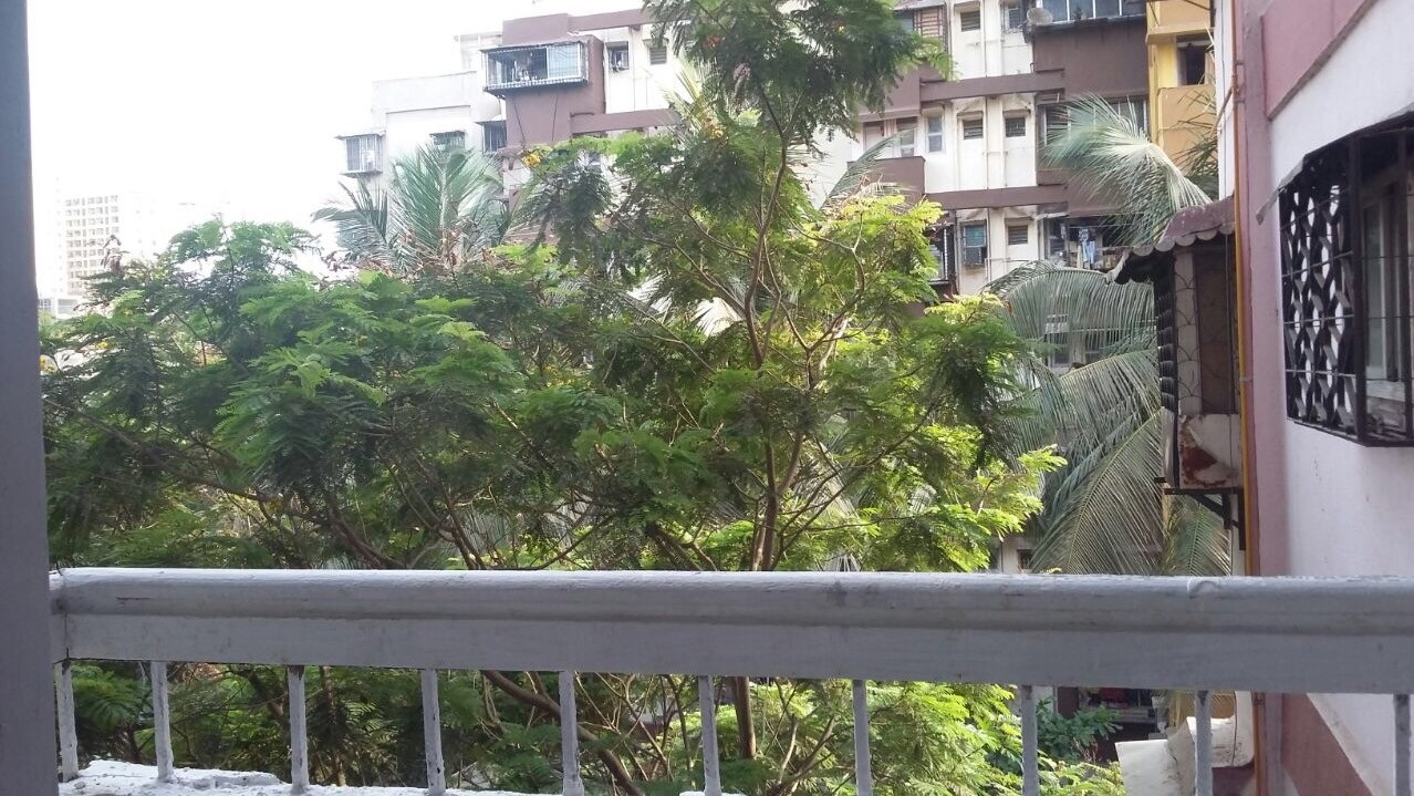 Property for Sale, India, Maharashtra, Mumbai, Goregaon, Vanrai Colony 20388