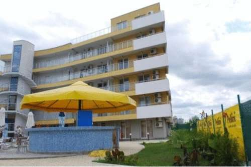 1530521797-sell-property-apartment_for_sale_in_bayview_complex_tsarevo_bulgaria_6.jpg