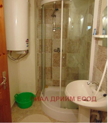 1530695197-sell-property-house_for_sale_in_slaveyno_smolyan_bulgaria_4.jpg