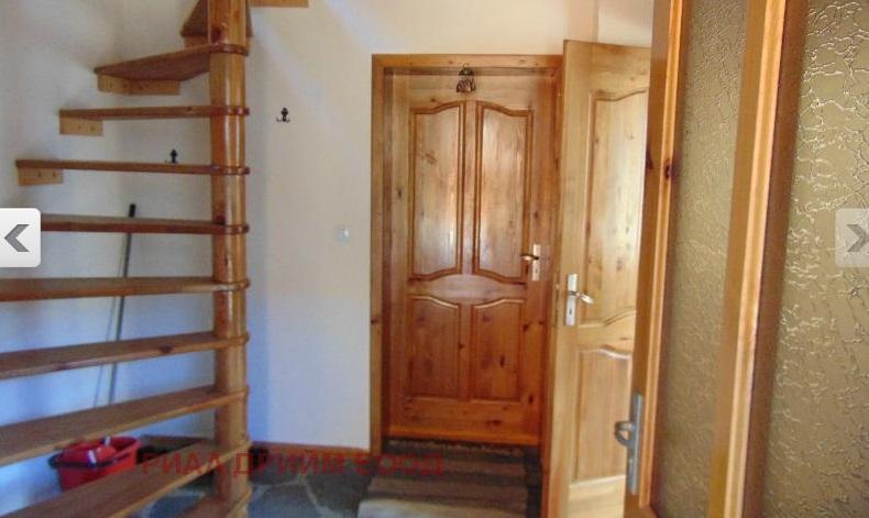 1530695198-sell-property-house_for_sale_in_slaveyno_smolyan_bulgaria_3.jpg