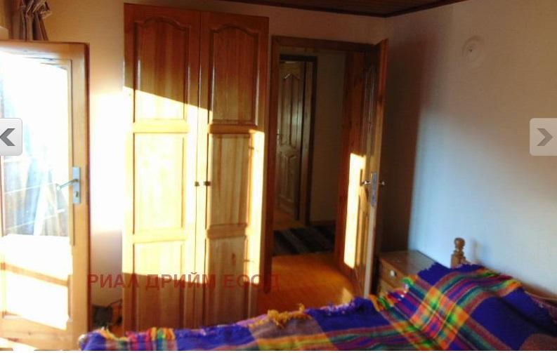 1530695198-sell-property-house_for_sale_in_slaveyno_smolyan_bulgaria_6.jpg