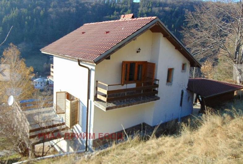 1530695199-sell-property-house_for_sale_in_slaveyno_smolyan_bulgaria_8.jpg