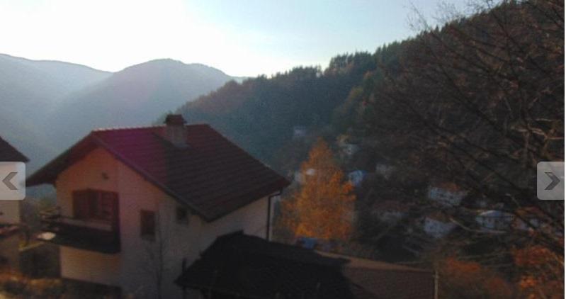 1530695199-sell-property-house_for_sale_in_slaveyno_smolyan_bulgaria_9.jpg
