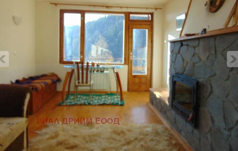 1530695200-sell-property-house_for_sale_in_slaveyno_smolyan_bulgaria_11.jpg