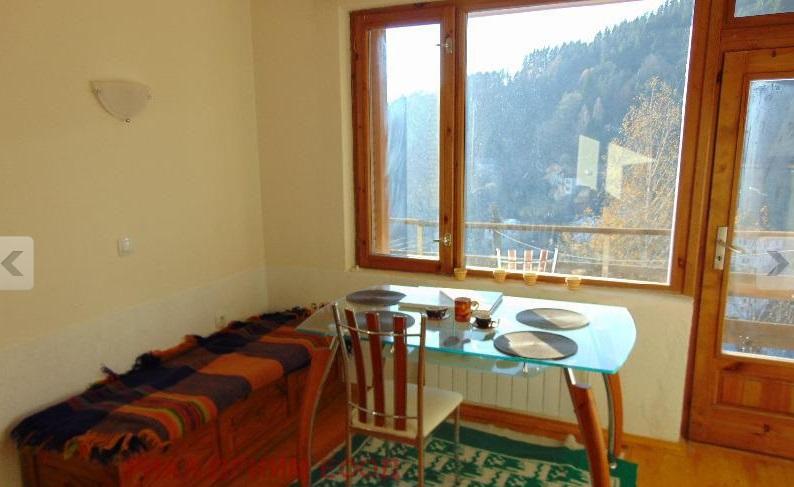 1530695200-sell-property-house_for_sale_in_slaveyno_smolyan_bulgaria_12.jpg