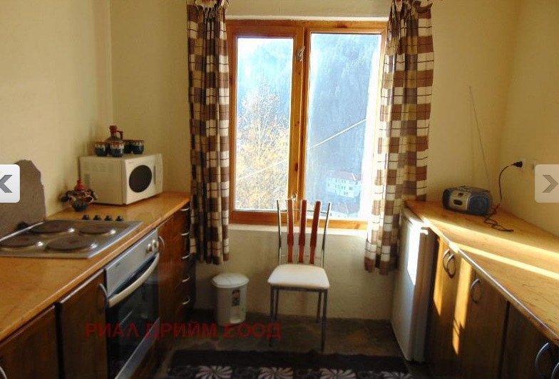 1530695201-sell-property-house_for_sale_in_slaveyno_smolyan_bulgaria_13.jpg