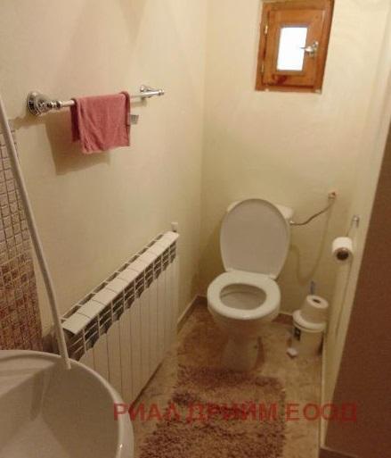 1530695202-sell-property-house_for_sale_in_slaveyno_smolyan_bulgaria_14.jpg