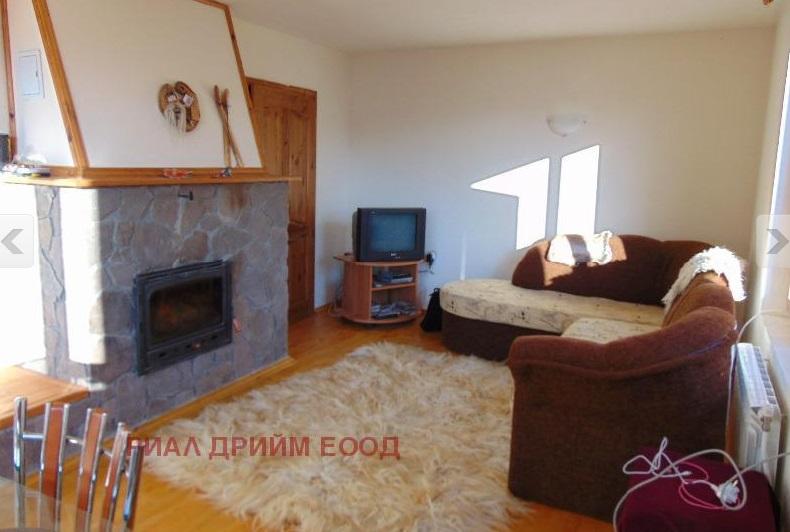 1530695203-sell-property-house_for_sale_in_slaveyno_smolyan_bulgaria_10.jpg