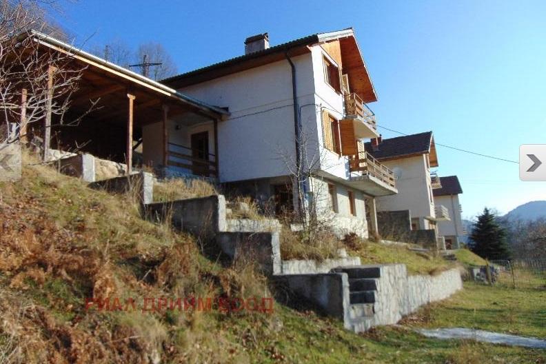 1530695203-sell-property-house_for_sale_in_slaveyno_smolyan_bulgaria_5.jpg