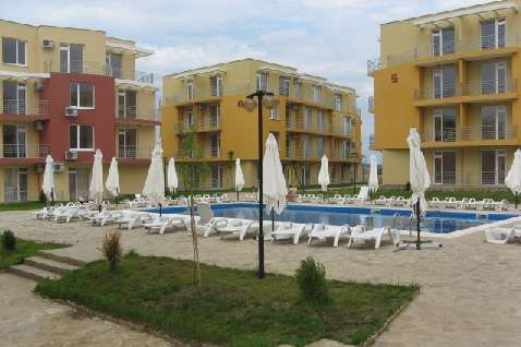 1530696771-sell-property-apartment_for_sale_in_sunny_day_bulgaria_5.jpg