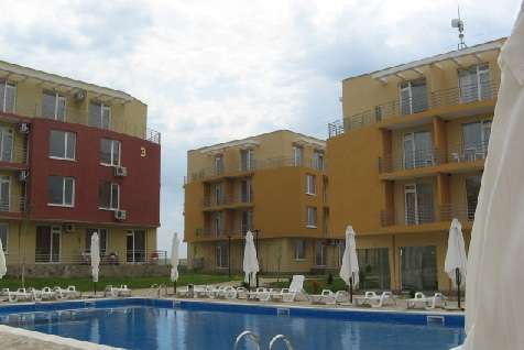 1530696771-sell-property-apartment_for_sale_in_sunny_day_bulgaria_6.jpg