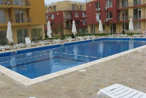 1530696771-sell-property-apartment_for_sale_in_sunny_day_bulgaria_7.jpg