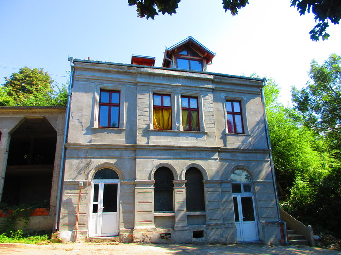 Two Bedroom House For Sale in Tutrakan Bulgaria