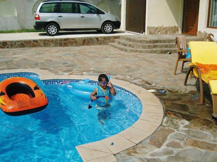 1532351741-sell-property-private_villa_for_sale_in_kalimantsi_bulgaria_5_.jpg