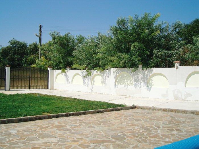 1532351750-sell-property-private_villa_for_sale_in_kalimantsi_bulgaria_7.jpg