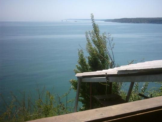 1532363451-sell-property-villa_for_sale_in_trakata_varna_bulgaria_.jpg