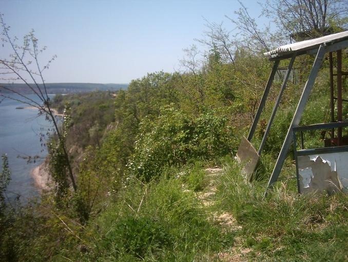 1532363599-sell-property-villa_for_sale_in_trakata_varna_bulgaria.jpg