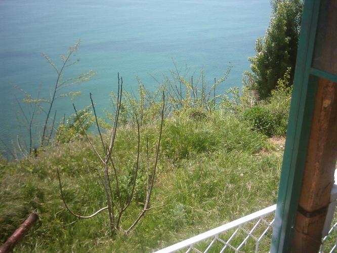 1532363615-sell-property-villa_for_sale_in_trakata_varna_bulgaria.jpg