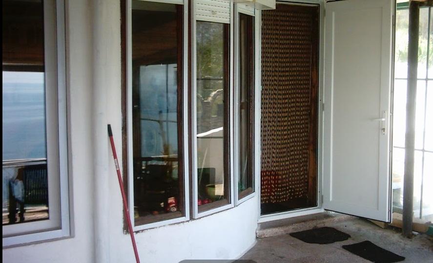 1532421308-sell-property-villa_for_sale_in_trakata_varna_bulgaria_14.jpg
