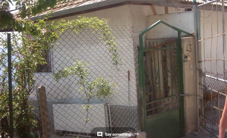 1532421308-sell-property-villa_for_sale_in_trakata_varna_bulgaria_16.jpg