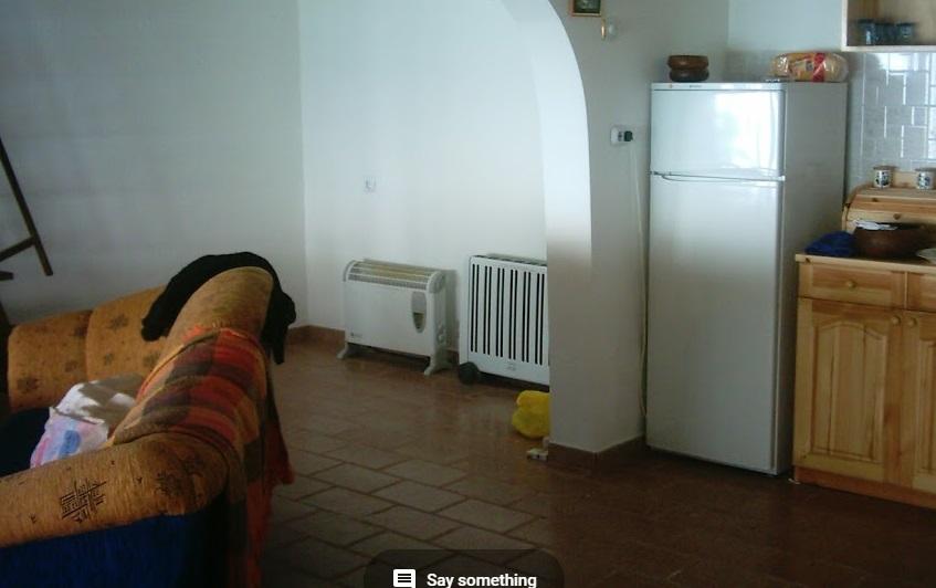 1532421308-sell-property-villa_for_sale_in_trakata_varna_bulgaria_17.jpg