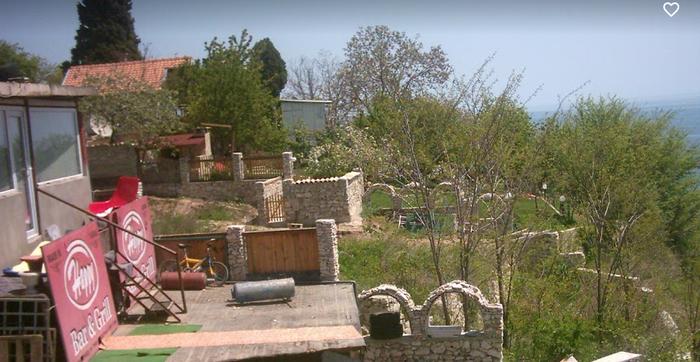 1532421309-sell-property-villa_for_sale_in_trakata_varna_bulgaria_11.png