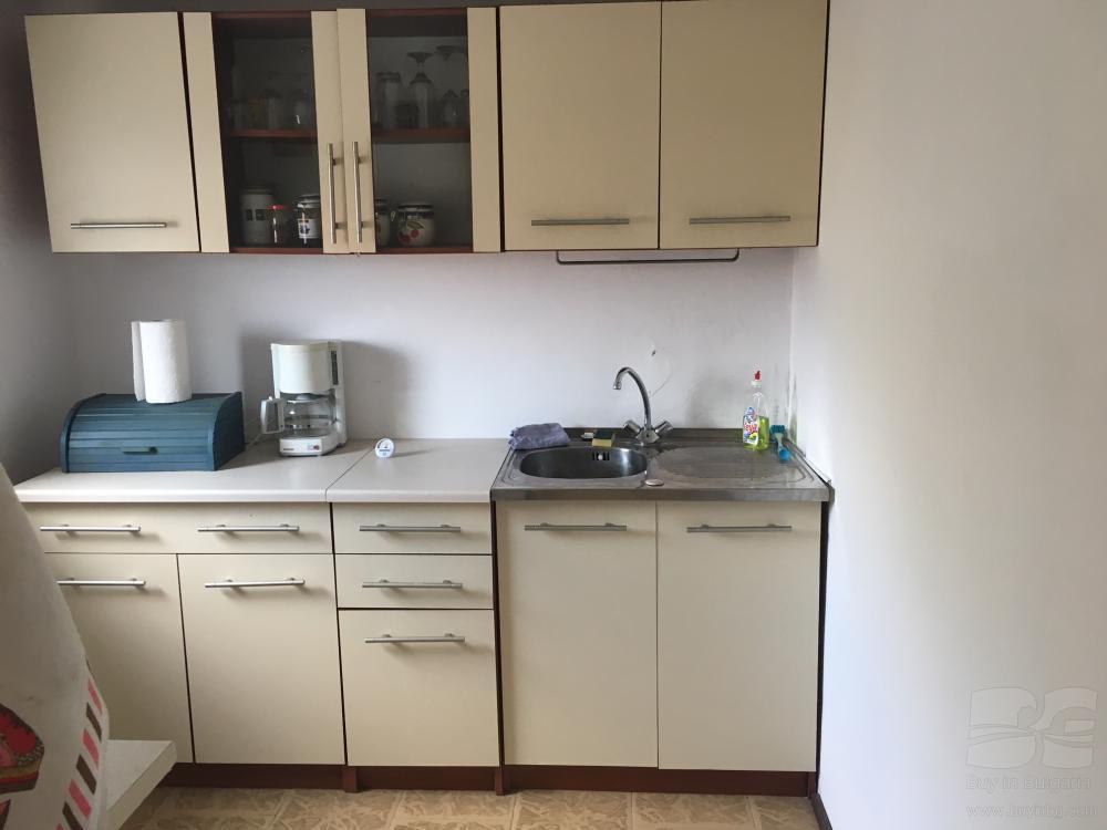 1532422872-sell-property-house_for_sale_in_varna_bulgaria_12.jpg