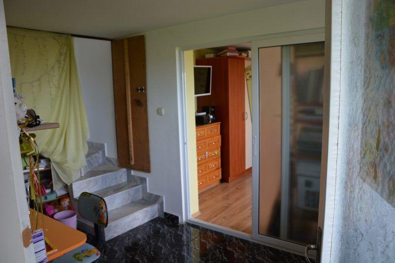 1532422872-sell-property-house_for_sale_in_varna_bulgaria_17.jpg