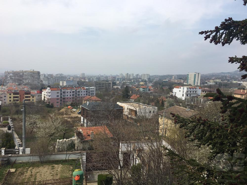 1532422872-sell-property-house_for_sale_in_varna_bulgaria_3.jpg