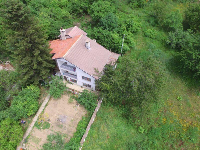 1532422872-sell-property-house_for_sale_in_varna_bulgaria_6.jpg