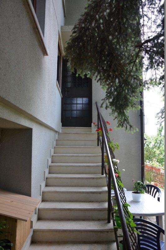 1532422873-sell-property-house_for_sale_in_varna_bulgaria_20.jpg