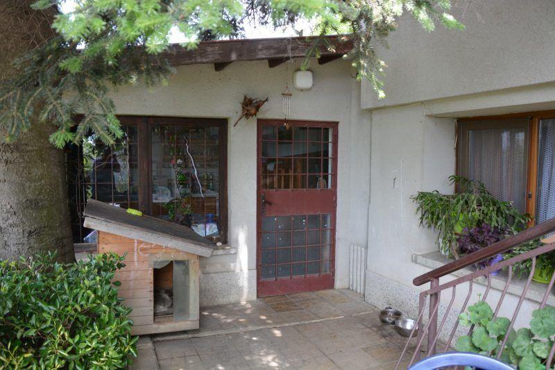 1532422873-sell-property-house_for_sale_in_varna_bulgaria_21.jpg
