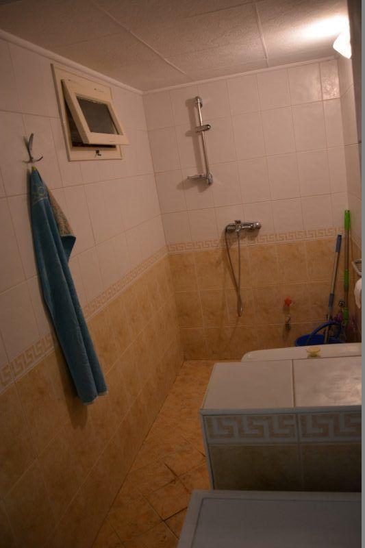 1532422873-sell-property-house_for_sale_in_varna_bulgaria_23.jpg
