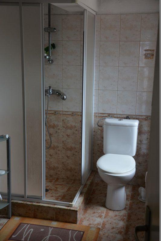 1532422873-sell-property-house_for_sale_in_varna_bulgaria_24.jpg
