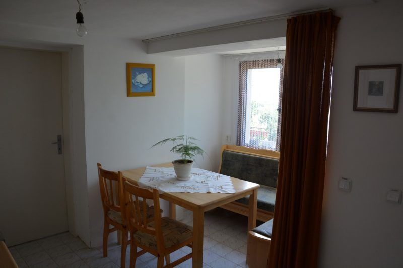 1532422873-sell-property-house_for_sale_in_varna_bulgaria_26.jpg