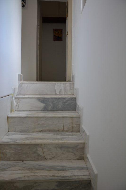 1532422873-sell-property-house_for_sale_in_varna_bulgaria_28.jpg