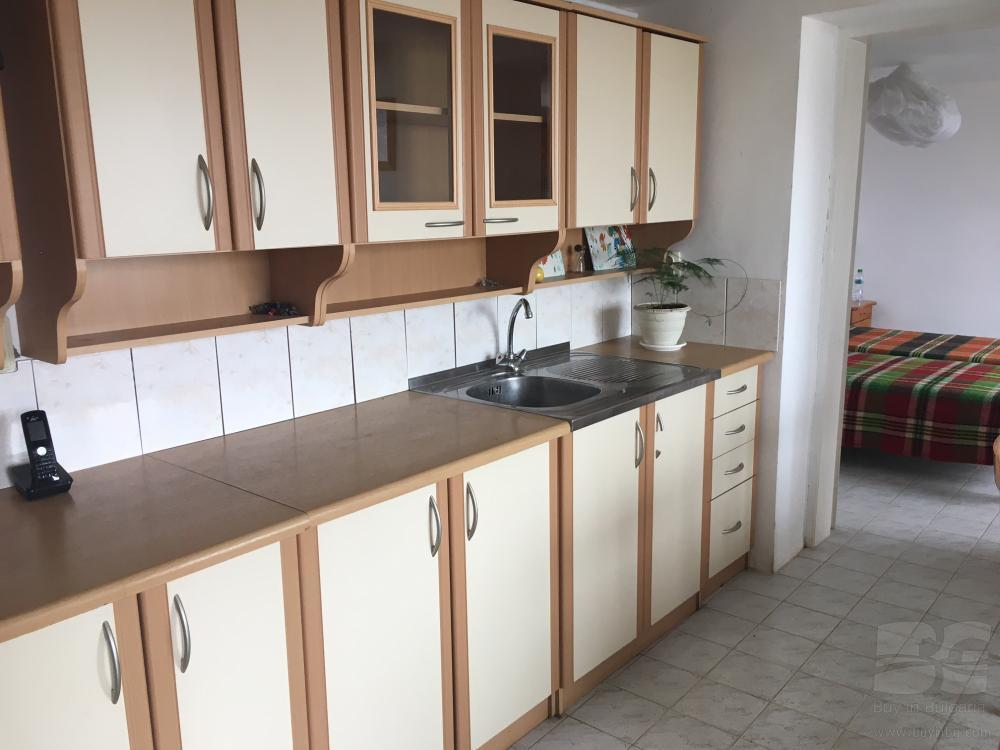 1532422873-sell-property-house_for_sale_in_varna_bulgaria_29.jpg