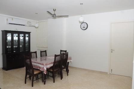 house interior designers in chennai sri lanka