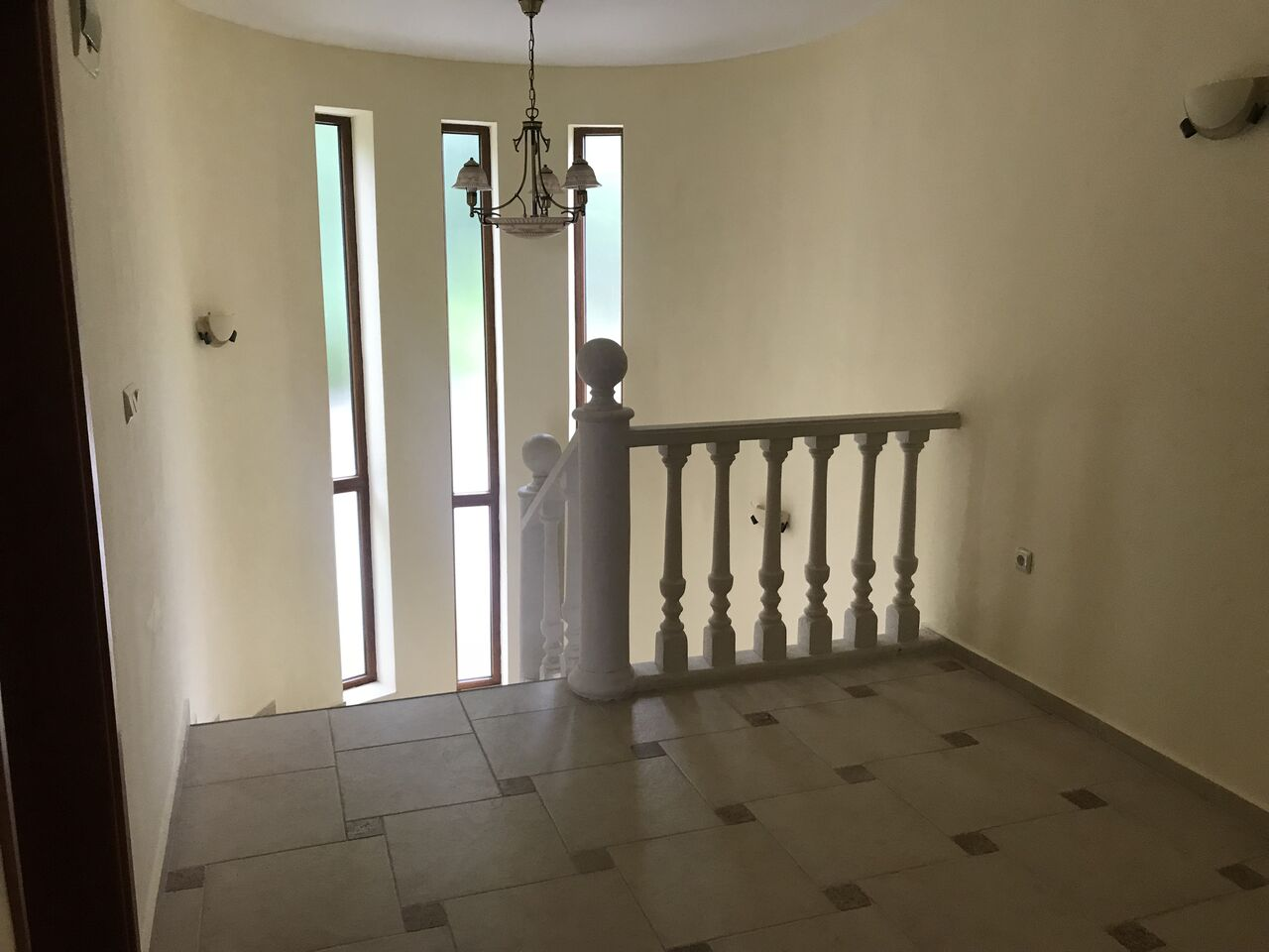 1533292972-sell-property-apartment_for_sale_in_tala_riviera_complex_paphos_10.jpeg