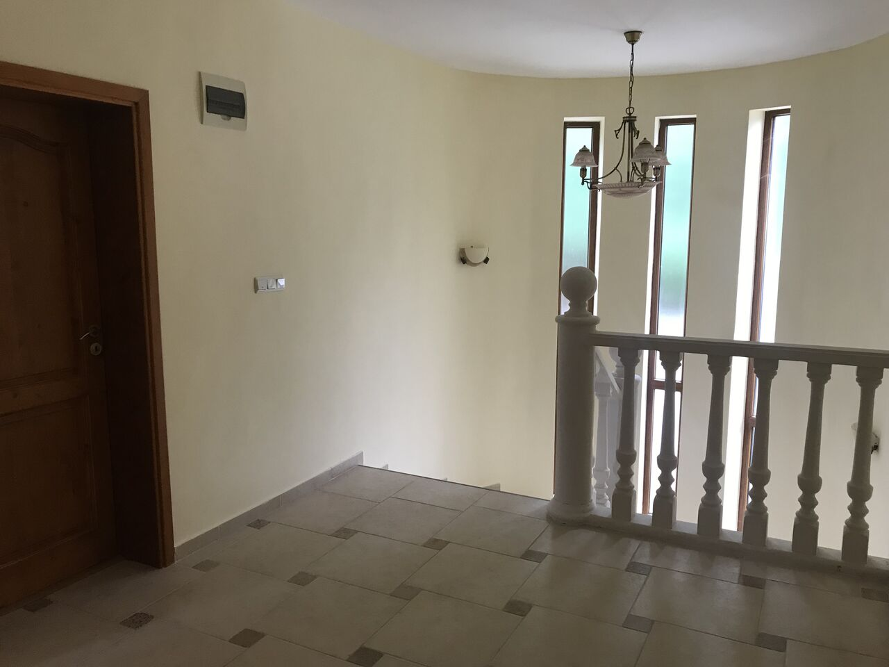 1533292974-sell-property-apartment_for_sale_in_tala_riviera_complex_paphos_11.jpeg